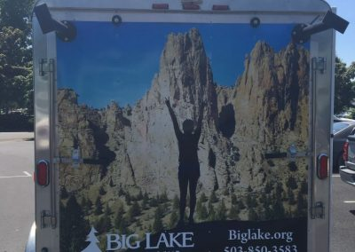 Big Lake Trailer by Cascade Wraps 3
