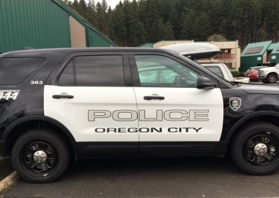 OC Police Vehicle Wraps by Cascade Wraps 8