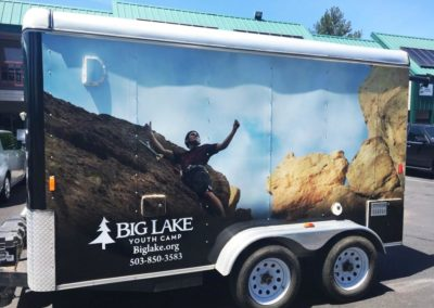The Sign Guy Big-Lake-Trailer-by-Cascade-Wraps-1-e1481831147615