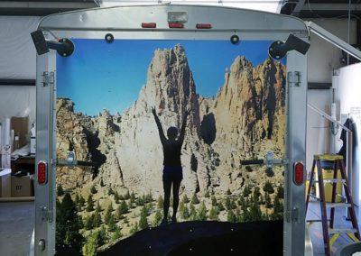 Big-Lake-Trailer-by-Cascade-Wraps-3.8.17