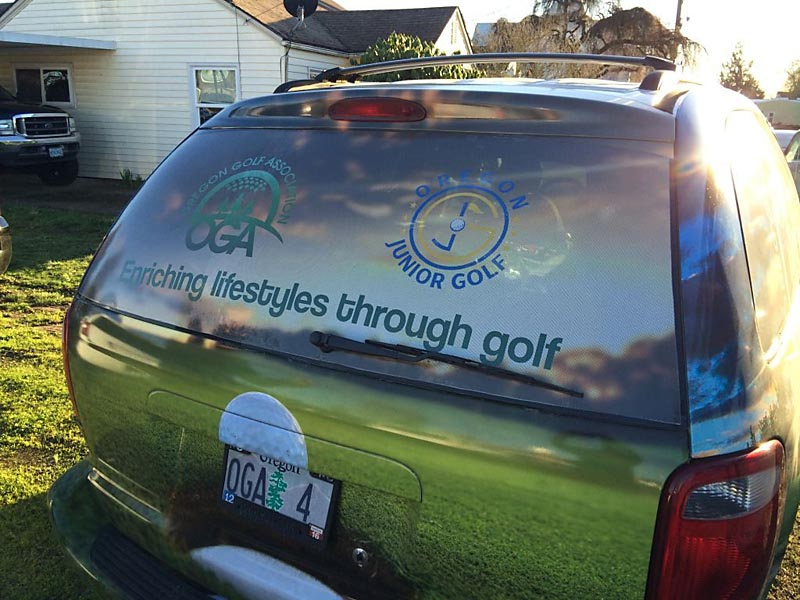 Dispelling Myths About Vehicle Wraps Means Wraps are Easy to Remove