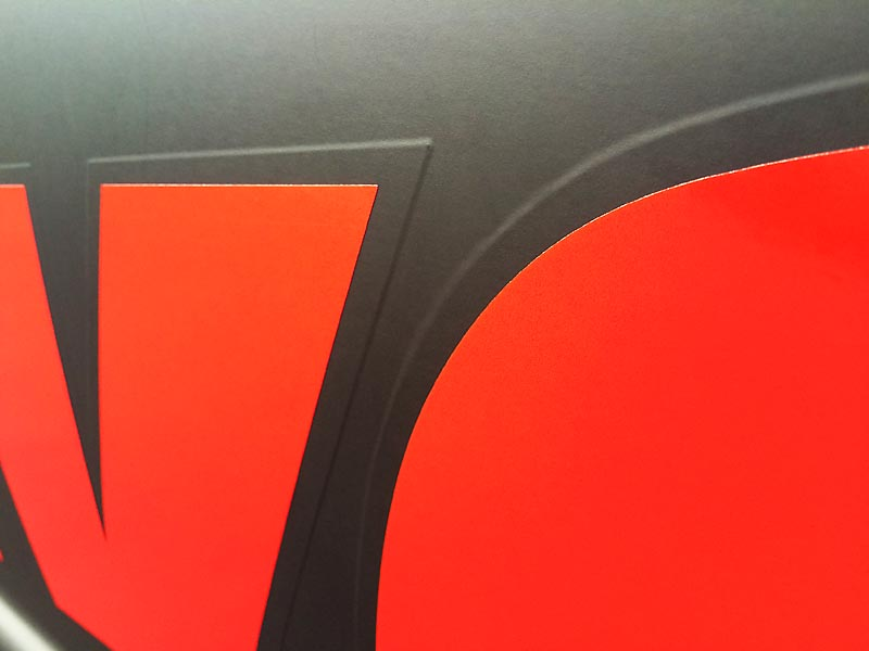 Source Automotive Embossed Vinyl