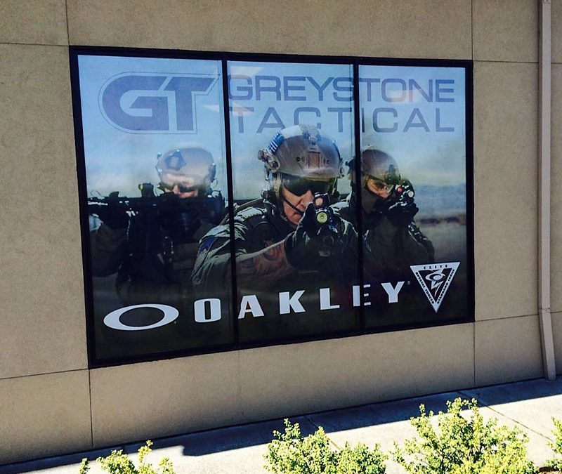 5 Tips to Window Graphics that Convert