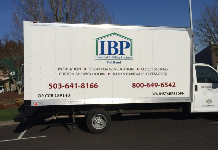 Vehicle Graphics by Cascade Wraps 31
